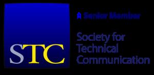 STC Senior Member