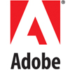 adobe_logo_red_100