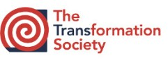 Logo_transformationSociety_Small