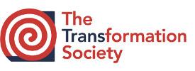 Logo_transformationSociety_Small
